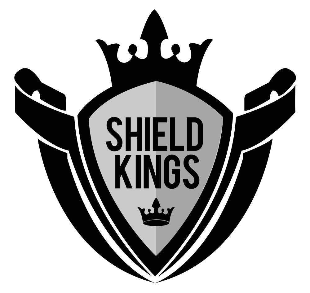 Shield Kings
